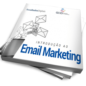 Ebook-Introdução-ao-email-marketing