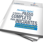Ebook-Oguiacompletodomarketingdigital