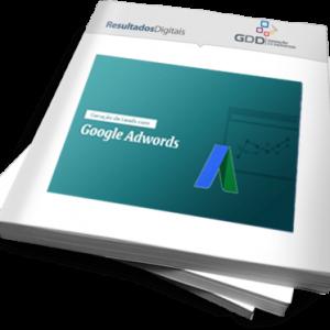 Capitação de clientes online utilizando o google adwords
