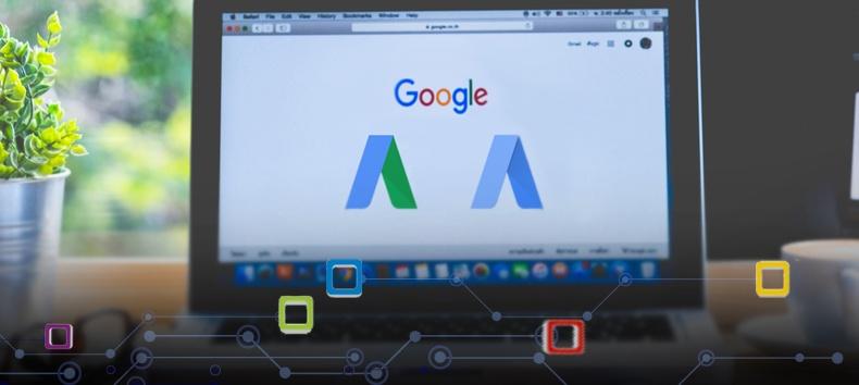 Google AdWords ou AdWords Express?