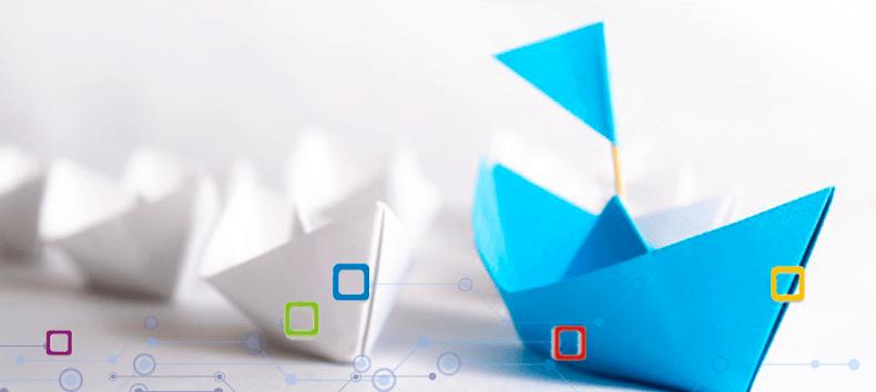 12 estratégias para gerar leads com seu blog