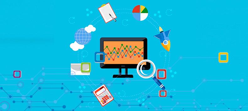 O que é o Google Analytics? Entenda sua importância na estratégia de marketing digital