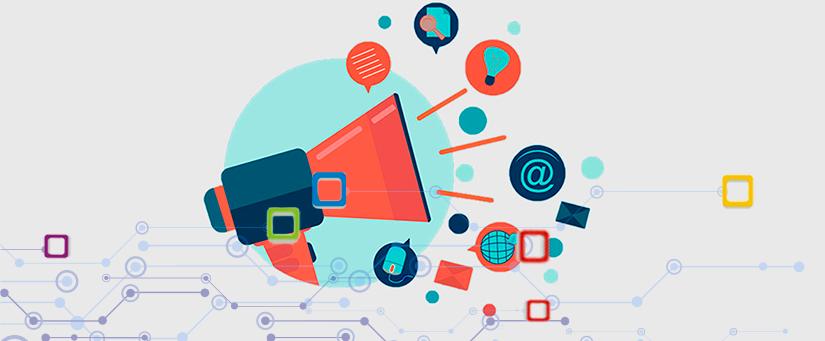 soluções em marketing digital